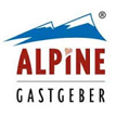 Alpine hosts