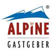 מארחים Alpine